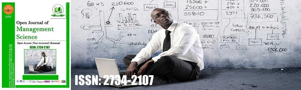 https://www.openjournalsnigeria.org.ng/journals/public/journals/6/homepageImage_en_US.jpg