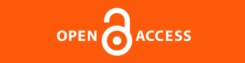 OJN Open Access Policy