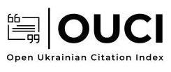 OUCI Index - Open Journals Nigeria